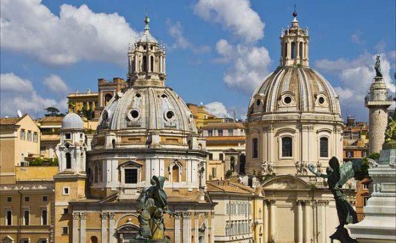 vacances all inclusive italie