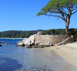 les meilleures plages de france
