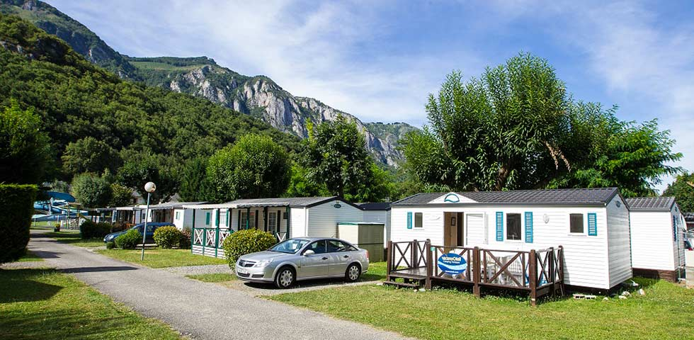 camping argeles gazost