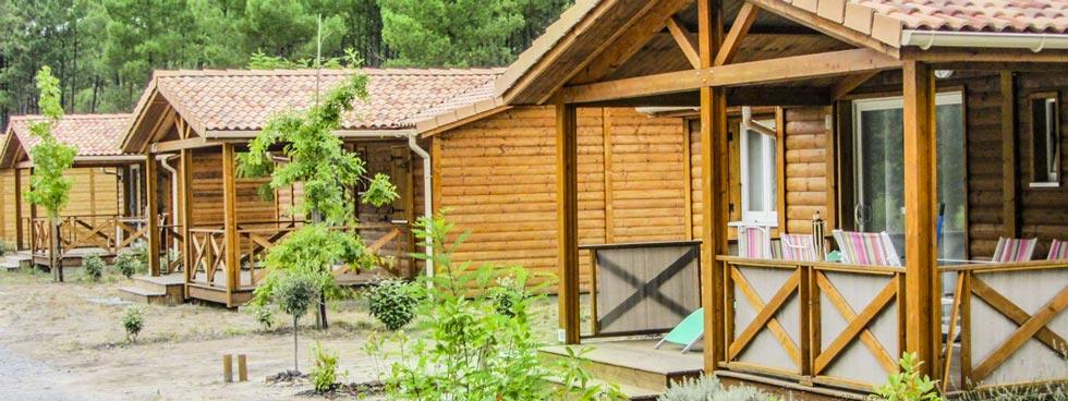 Vacances au camping landes oc anes avec piscine en aquitaine Camping avec piscine dans les landes