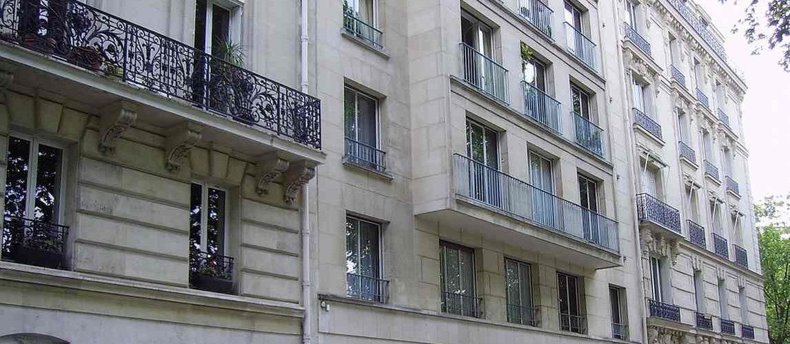 Louer un appartement via Airbnb