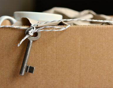 Les cartons de déménagement pas cher Bordeaux pour quel usage ?